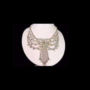 Stage Necklace 90011