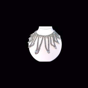 Stage Necklace 90017