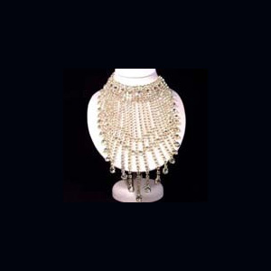 Stage Necklace 90027