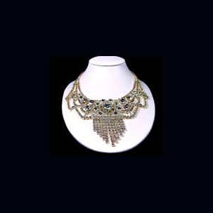 Stage Necklace 90029