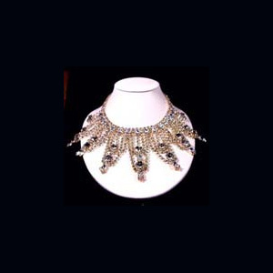 Stage Necklace 90035
